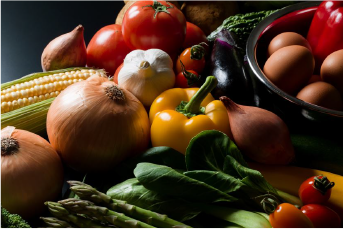 プレミアム野菜の販路拡大